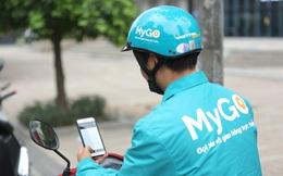 Thu nhập gần 20 triệu đồng/tháng, một đối tác tài xế MyGo chuẩn bị được ký hợp đồng lao động sau hơn 2 tháng gia nhập