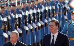 Hậu bê bối gián điệp, Mỹ thúc giục đồng minh Nga hành động