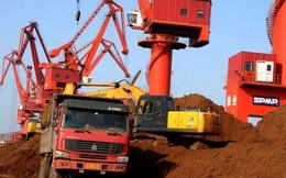 Trung Quốc quyết liệt sản xuất đất hiếm, nhiều nước lớn lo sợ