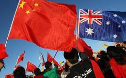 """Australia đang nghiêm túc điều tra cáo buộc Trung Quốc chi tiền để """"gài"""" người vào Quốc hội"""