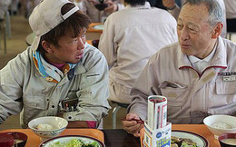 Tuổi nghỉ hưu nam 62, nữ 60 vào năm 2035 là cao hay thấp so với thế giới?