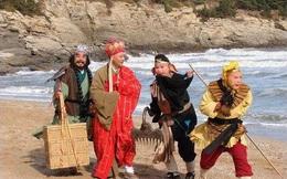 Tây Du Ký: Trong 4 thầy trò Đường Tăng, người thông minh và dễ thành công nhất là ai?