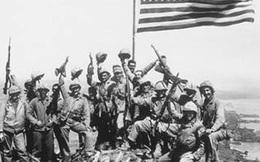 Kỳ tích bẻ mã khóa quân Nhật trong Thế chiến II
