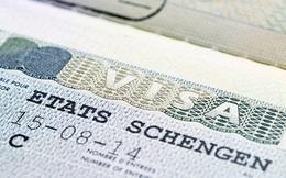 Đại sứ quán Bỉ: Không có thay đổi thủ tục cấp visa Schengen với công dân Việt Nam