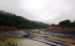 Nhà đầu tư Trung Quốc trúng thầu dự án xử lý rác thải gần 1.700 tỷ ở Huế
