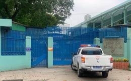 Trẻ em cơ sở bảo trợ bị xâm hại, Bộ Lao động ra công điện 'khẩn'