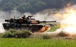 """NATO tung """"đòn"""" quân sự cực lớn, khiến Nga """"đứng ngồi không yên"""""""