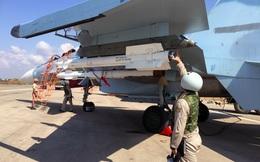 Lính Nga lỡ tay phóng tên lửa bị phạt tới sạt nghiệp