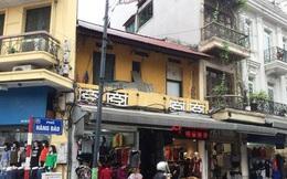 Ghi giá 215 triệu, bán 1,2 tỷ, chuyện nghịch lý ở Việt Nam