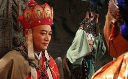 Tây Du Ký: Yêu quái sở hữu tuyệt kỹ lợi hại trong Tam Giới, bắt sống Đường Tăng nhưng không muốn ăn