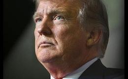 Tổng thống Trump: Nếu xảy ra chiến tranh Mỹ - Triều, 100 triệu người sẽ chết