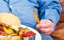 Bệnh gan nhiễm mỡ có thể chuyển biến thành xơ gan?
