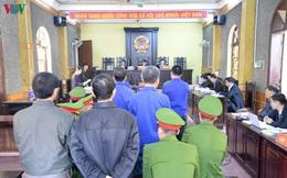 Vụ sai phạm đền bù dự án thủy điện Sơn La: Cựu PGĐ Sở tiếp tục kêu oan