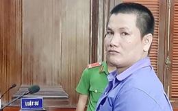 Tử hình kẻ giết cô gái vì mâu thuẫn tiền mua bán dâm