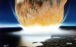 Điều gì sẽ xảy ra nếu đoán được chính xác thời điểm con người tuyệt chủng?