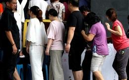 Tội phạm lừa đảo Trung Quốc tràn sang Đông Nam Á