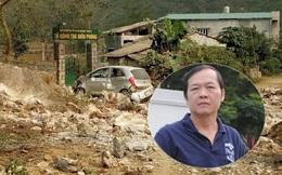 Liên tiếp động đất ở Cao Bằng khiến Hà Nội rung lắc: Chuyên gia nhận định thế nào?