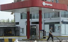 Bị Mỹ trừng phạt, Venezuela đề xuất thanh toán bằng tiền Trung Quốc