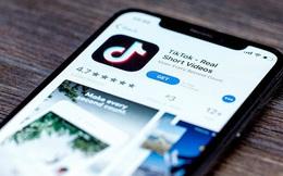 Vì sao Mỹ sợ ứng dụng TikTok của Trung Quốc?