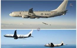 """Khả năng chống ngầm của Mỹ và NATO ở Bắc Đại Tây Dương """"vô dụng"""" với tàu ngầm Nga?"""