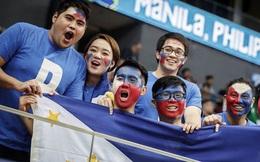 Chơi lớn như nước chủ nhà Philippines tại SEA Games 30: Phát vé miễn phí lễ khai mạc, tặng kèm cả vé bế mạc, môn nào chưa bán hết vé thì 'miễn phí' tới hết kỳ Đại hội