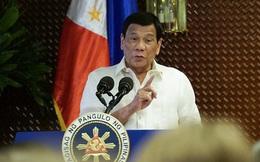 Trước giờ khai mạc SEA Games, Tổng thống Philippines cam kết điều tra về những thiếu sót của BTC và xin lỗi các VĐV