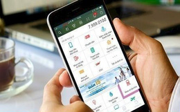 Chính thức siết giao dịch ví điện tử: Giao dịch không quá 100 triệu đồng/tháng, mở ví phải cung cấp thông tin cá nhân