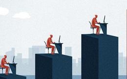 5 nguyên tắc bất thành văn để được thăng tiến: Các ông chủ chỉ ngấm ngầm quan sát chứ không bao giờ nói với bạn