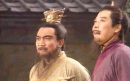 Tào Tháo, Lưu Bị trước khi mất đều để lại di ngôn, Tào Phi và Gia Cát Lượng đều không nghe, thay đổi cả lịch sử