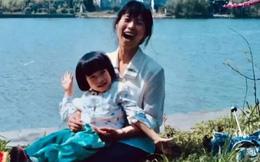 Từ câu động viên kịp thời của mẹ, cô con gái từng bị cô giáo mắng là 'con heo' đậu Harvard và sự nghiệp rạng rỡ