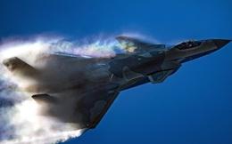Động cơ phản lực - thách thức lớn của Không quân Trung Quốc