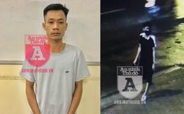 Cảnh sát Hình sự Hà Nội bắt cướp (3): Những pha ra tay lạnh lùng của 'gã cô độc'