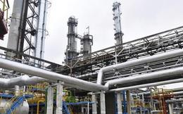 Reuters: Lọc dầu Dung Quất ký thỏa thuận mua 5 triệu thùng dầu thô năm 2020 từ SOCAR