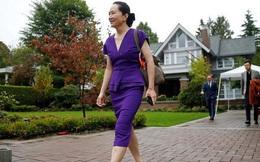 CEO Huawei Nhậm Chính Phi gây bất ngờ khi lần đầu tiên chia sẻ về việc con gái bị bắt giữ và tù lỏng tại Canada: 'Nó nên tự hào về điều đó'
