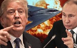 """Syria chưa phải """"đấu trường sinh tử"""" của Nga-Mỹ: Vì sao người Kurd được các cường quốc săn đón?"""