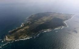 Nhật Bản nhất trí mua đảo phục vụ Mỹ diễn tập quân sự