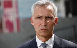 """Thừa nhận bất ngờ từ Tổng thư ký NATO, Nga đang hứng chịu """"đòn oan""""?"""