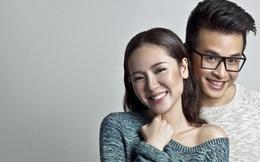Hà Anh Tuấn đã có câu trả lời về tin đồn hẹn hò Phương Linh