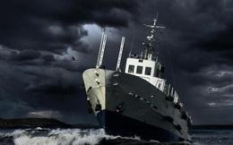 Phía sau ánh hào quang một thời, Samsung giờ như con tàu chênh vênh giữa cơn sóng dữ