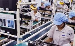 Điểm thú vị của hàng triệu người lao động Việt Nam khi so sánh với lao động ở các nước có thu nhập trung bình cao