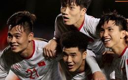 Càng ngày chúng ta càng tin vào khả năng vô địch của U22 Việt Nam
