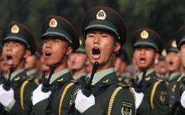 NATO coi Trung Quốc là mối đe dọa hàng đầu thay cho Nga