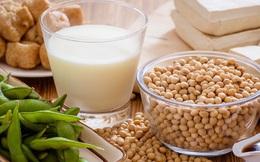 """12 thực phẩm là """"thần dược"""" cho sức khỏe trong mùa đông"""