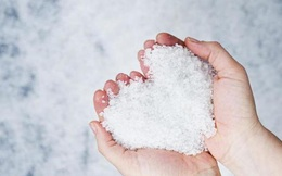 Ăn muối ra sao để vừa tốt cho sức khỏe, lại tránh rước bệnh vào người?