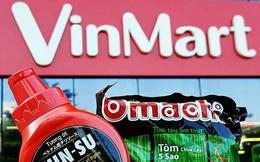 Tiếp quản VinMart và VinMart+ từ tay tỷ phú Vượng, phải chăng tỷ phú Quang đang viết lại giấc mơ bán lẻ dang dở 18 năm trước của mình?