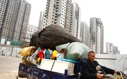 Làn sóng vỡ nợ 17 tỷ USD của doanh nghiệp Trung Quốc trong năm 2019
