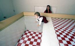 Những thí nghiệm thú vị trong lịch sử tiết lộ 5 sự thật ít biết về thị giác trẻ sơ sinh