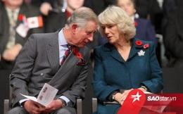 Cuốn băng 'Camillagate' phơi bày bê bối ngoại tình chấn động Hoàng gia
