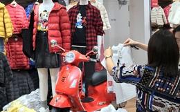 Tại sao Chủ tịch Uniqlo Tadashi Yanai gọi Việt Nam là 'miền đất hứa', mong muốn sớm mở cửa hàng thứ hai ở Hà Nội?