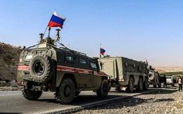 Hé lộ 2 nguyên nhân khiến quân đội Nga 'tiến thần tốc' mặc dù tiền bỏ ra ít hơn hẳn các nước lớn khác